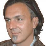 Ilario Lodi, examinateur bénévole de la Fondation d'études