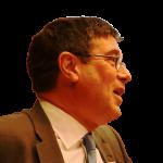 Mauro Dell'Ambrogio