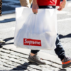 BLOG | VF Corporation Acquires Iconic Streetwear Brand Supreme in a $2.1B All-Cash Deal