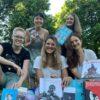 BLOG | Groupe de lecture « Les Méconnues de l'Histoire »